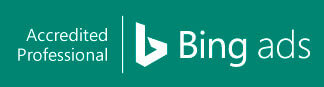 Bing Advertising Partner – Cibirix Digital Agency