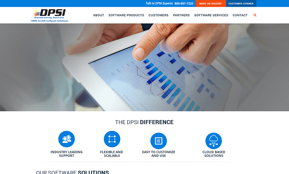 SEO and Website Development Services for dpsi-ipad.png