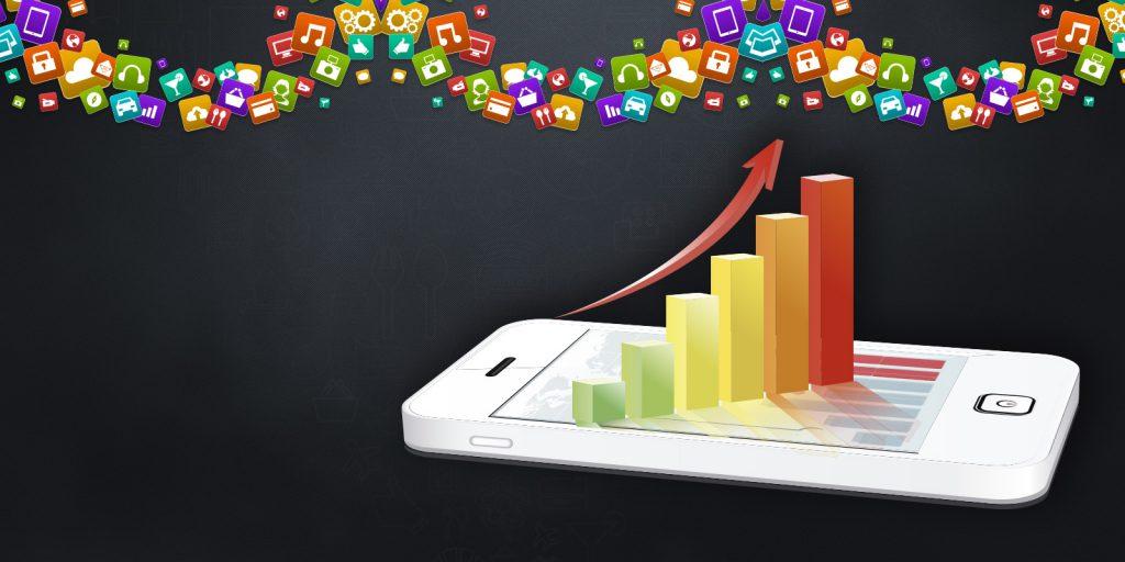 Beginner's Guide for Mobile App Optimization