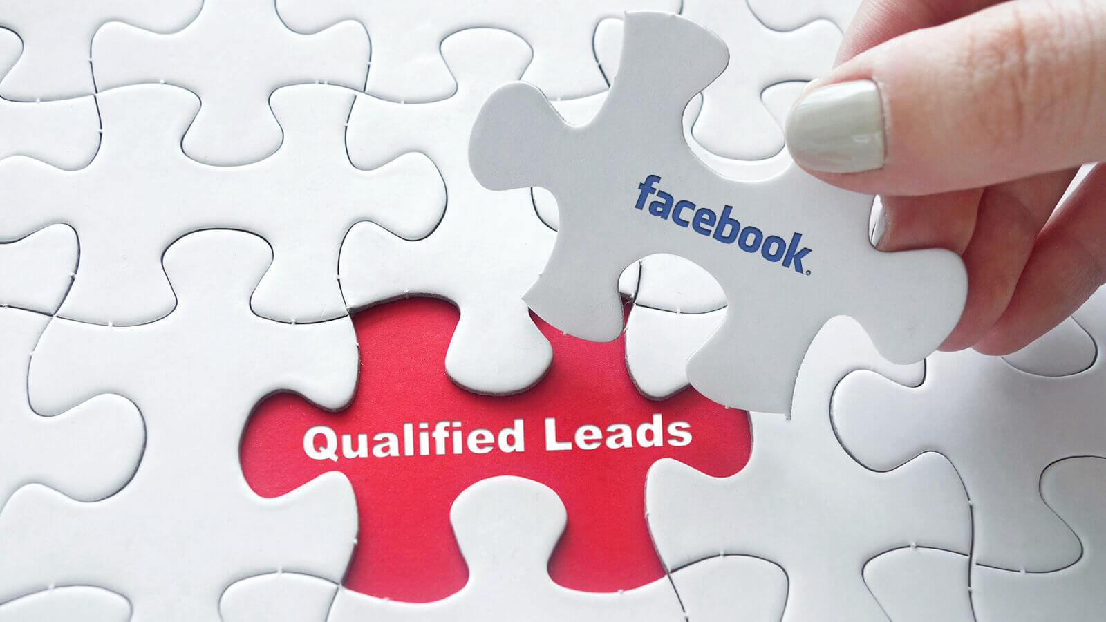 What Are Facebook Lead Ads and How To Best Use Them for Your Digital Marketing