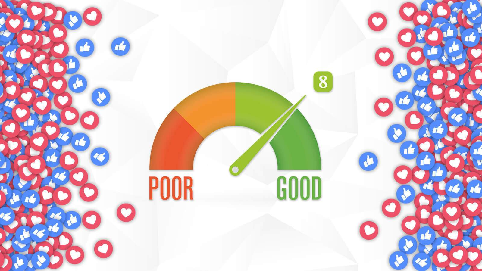 Relevance Score in Facebook Ads