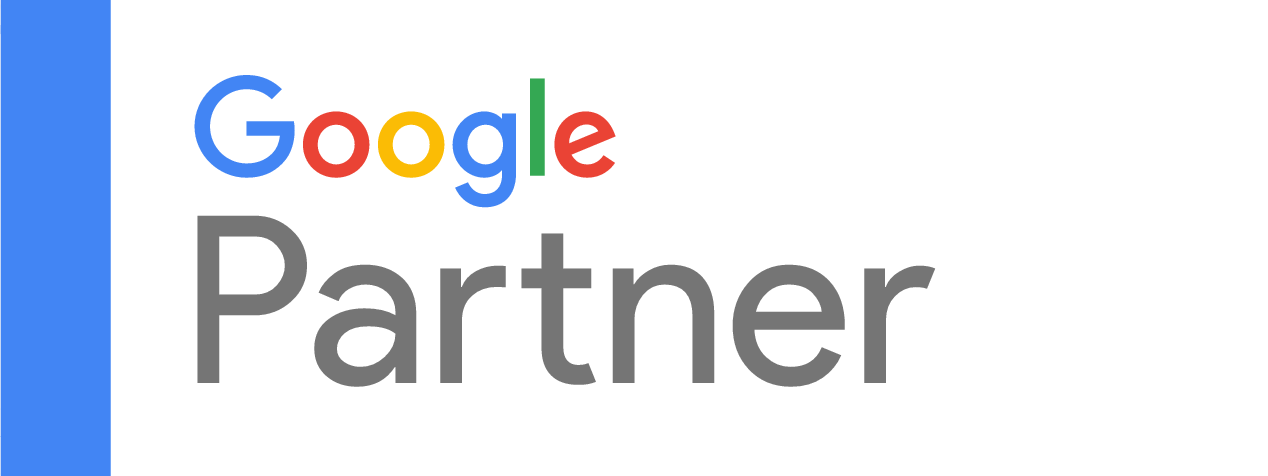It's Official! We're a Google Partner Search Advertising Firm