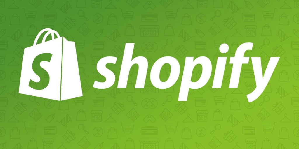 Turn Visitors into Customers in Shopify with Remarkable Products Pages