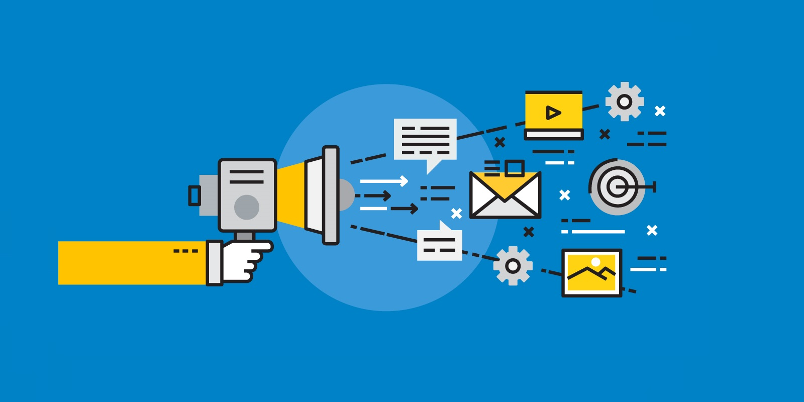 Email Marketing Trends and Statistics of 2018