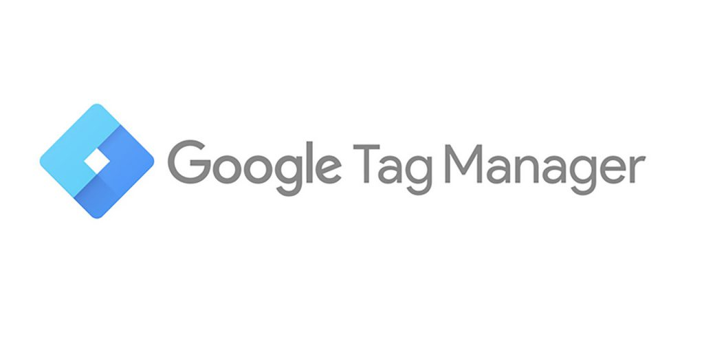 How to Apply Event Tracking on Custom Forms With Google Tag Manager