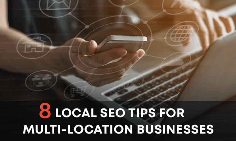 8-local-seo-tips-for-multi-location-businesses-blog