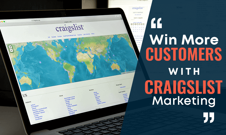 growth-hack-how-to-win-more-customers-with-craigslist-marketing