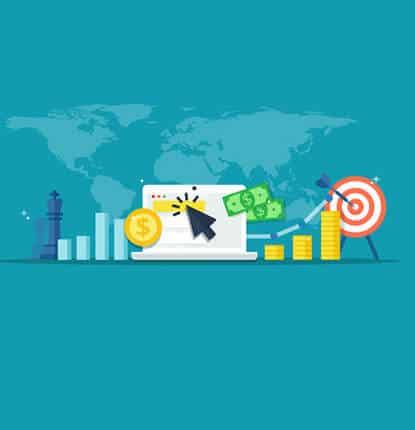 Digital Marketing & Advertising