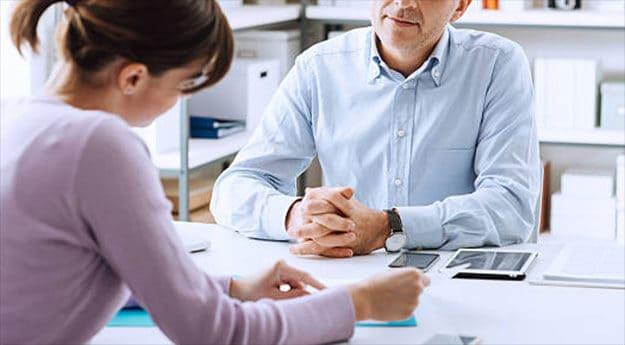 Customized B2B Sales Portals