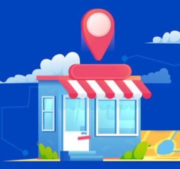 Get Your Website Ranked on Google maps and local results (Local SEO)