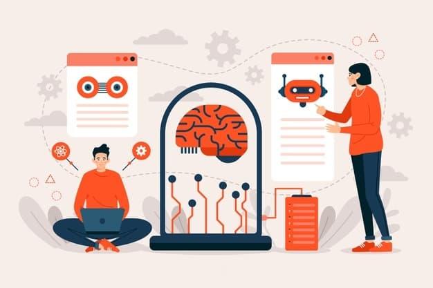 Increased popularity & spread of AI