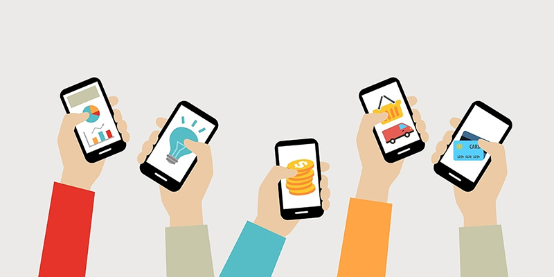 mobile_users_future