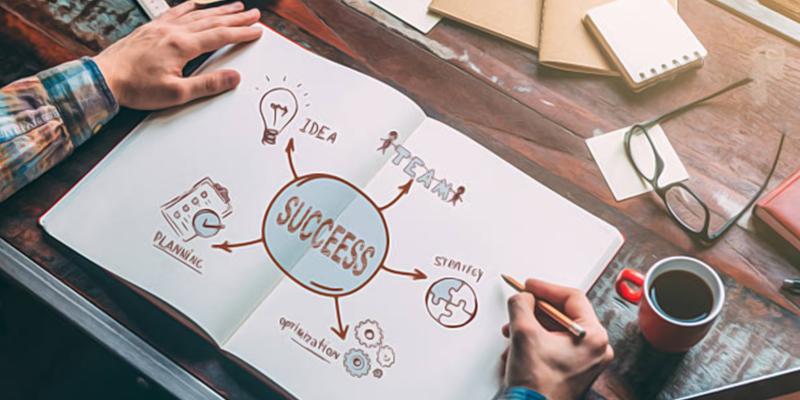 improve_social_media_strategy