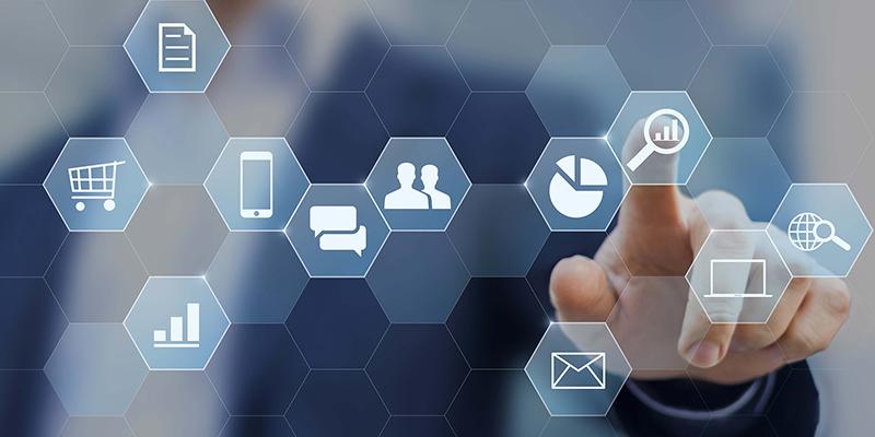 digital_branding_business