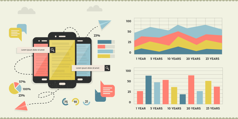 mobile_app_optimization