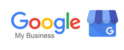 Google My Business GMB