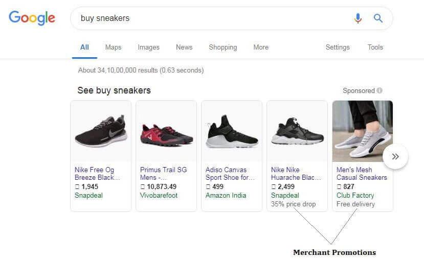 buy-sneakers