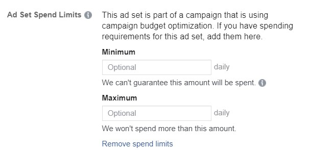 Campaign Budget Optimization – Best Ways to Optimize Your Facebook Campaigns