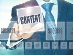 Good Content is the Key of SEO Success