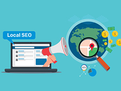 Top Rated SEO Services for Local Business